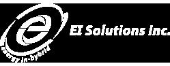 EI Solutions Canada